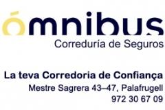 logo-omnibus