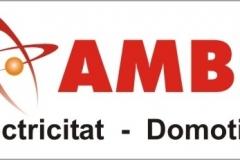logo_ambe