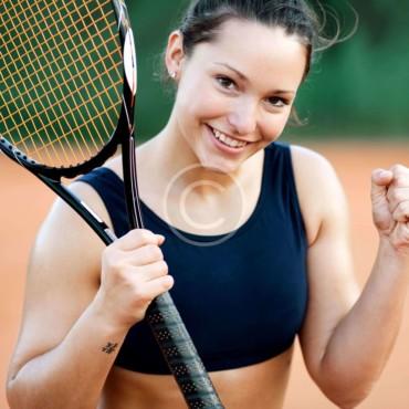 ITF Sacramento Women (hard)